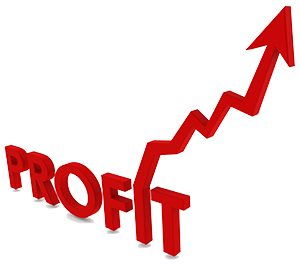 napis profit