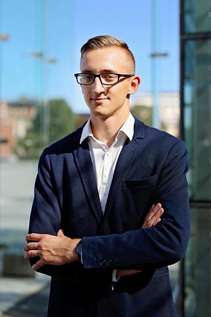 Łukasz Baszkieiwcz