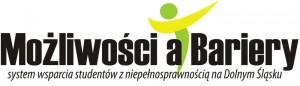 logo_konferencja2