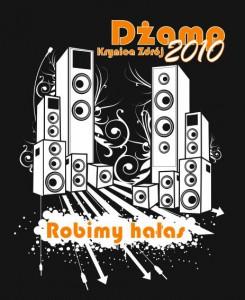 koszulka-dzamp2010