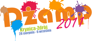 logo_dzamp_2011