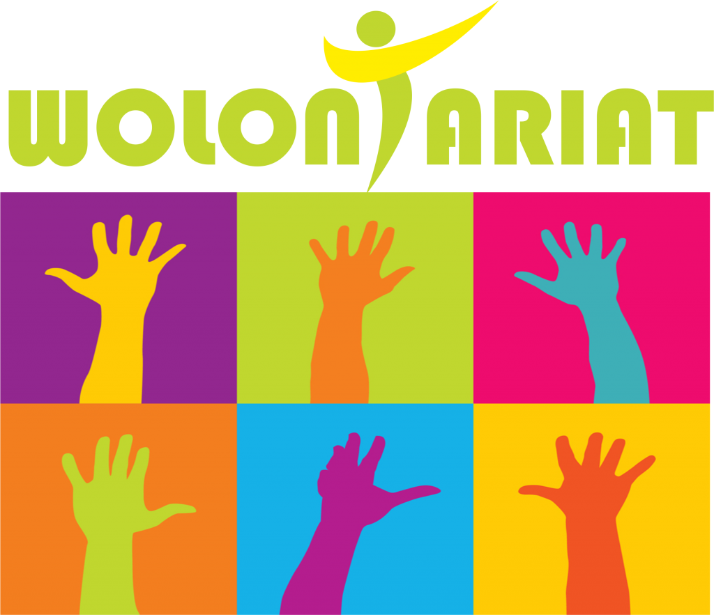 logo_tnm_wolontariat