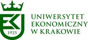 ue-krakow-logo3