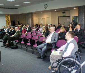 konferencja-2009