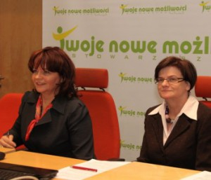 konferencja-2011