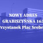 nowy adres