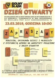 new_plakat_dni_otwarte_2019