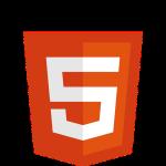 HTML5_Logo_500