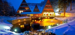 Hotel-Jelenia-Struga-Medical-Spa-w-Kowarach